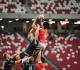 Watch Roberto Martinez Say It Would Be A 'Big Mistake' To Boycott Qatar 2022